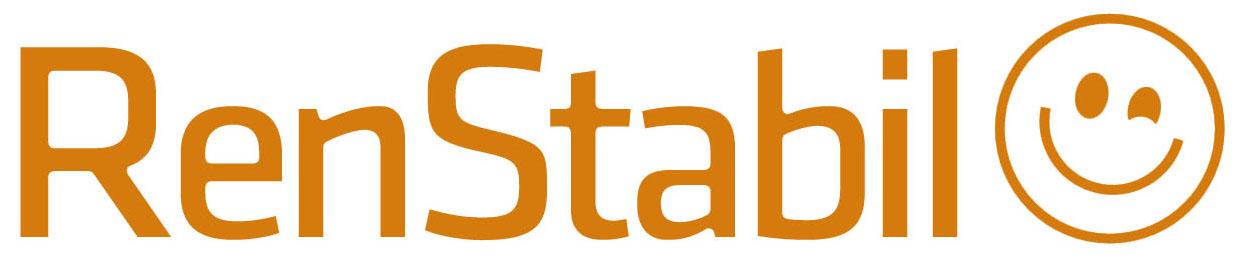 RENSTABIL A/S - En servicevirksomhed
